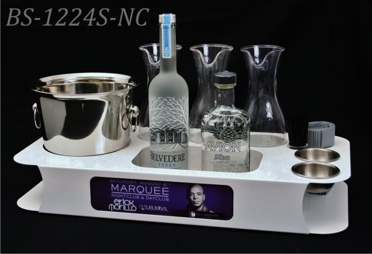 NewCraft NameChanger Bottle Service