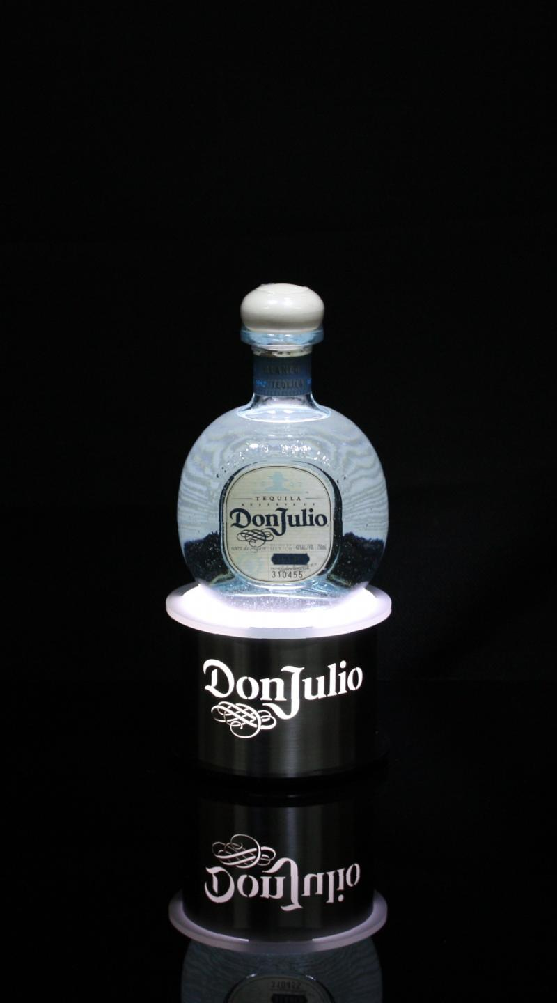 The Newcraft Store Don Julio